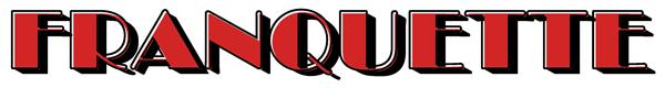 Logo Guinguette à La Rochelle